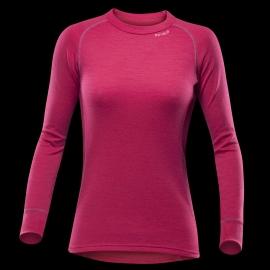 Devold Active apatiniai marškinėliai moterims