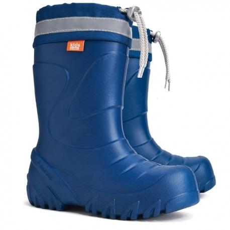 Demar sniego batai su vilna