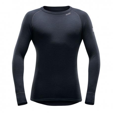 Devold Expedition termo marškinėliai vyrams