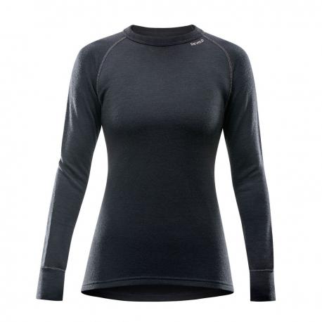 Devold Expedition apatiniai marškinėliai moterims