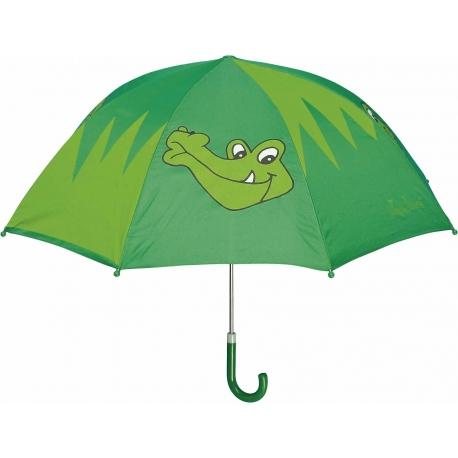 Playshoes skėtis