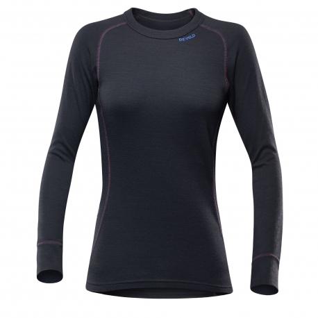 Devold Duo active apatiniai marškinėliai moterims