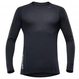 Devold Duo Active apatiniai marškinėliai vyrams