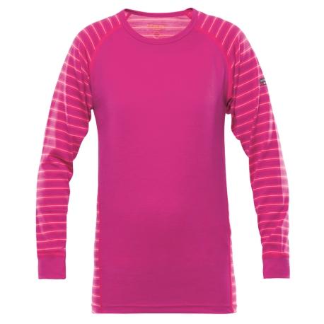 Devold Breeze junior marškinėliai