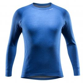 Devold Active apatiniai marškinėliai vyrams